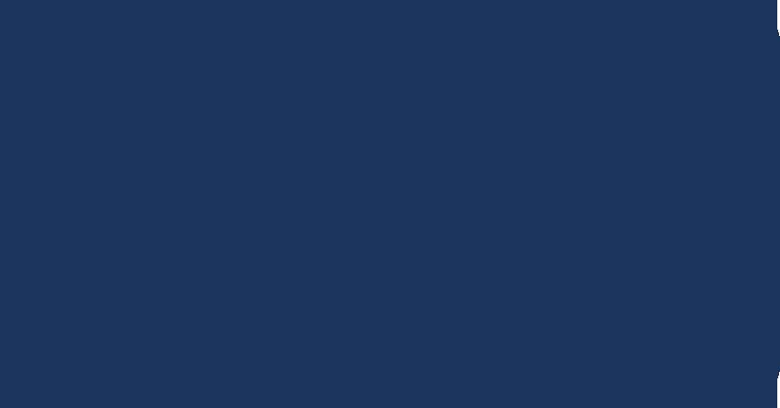 Kurongkor Utama